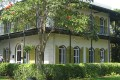 Hemingway House