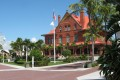 Key West Customs House