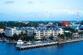 Ocean Key Resort