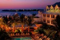 Westin Resort &#038; Sunset Key